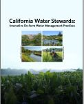 CA-Water-Stewards-small